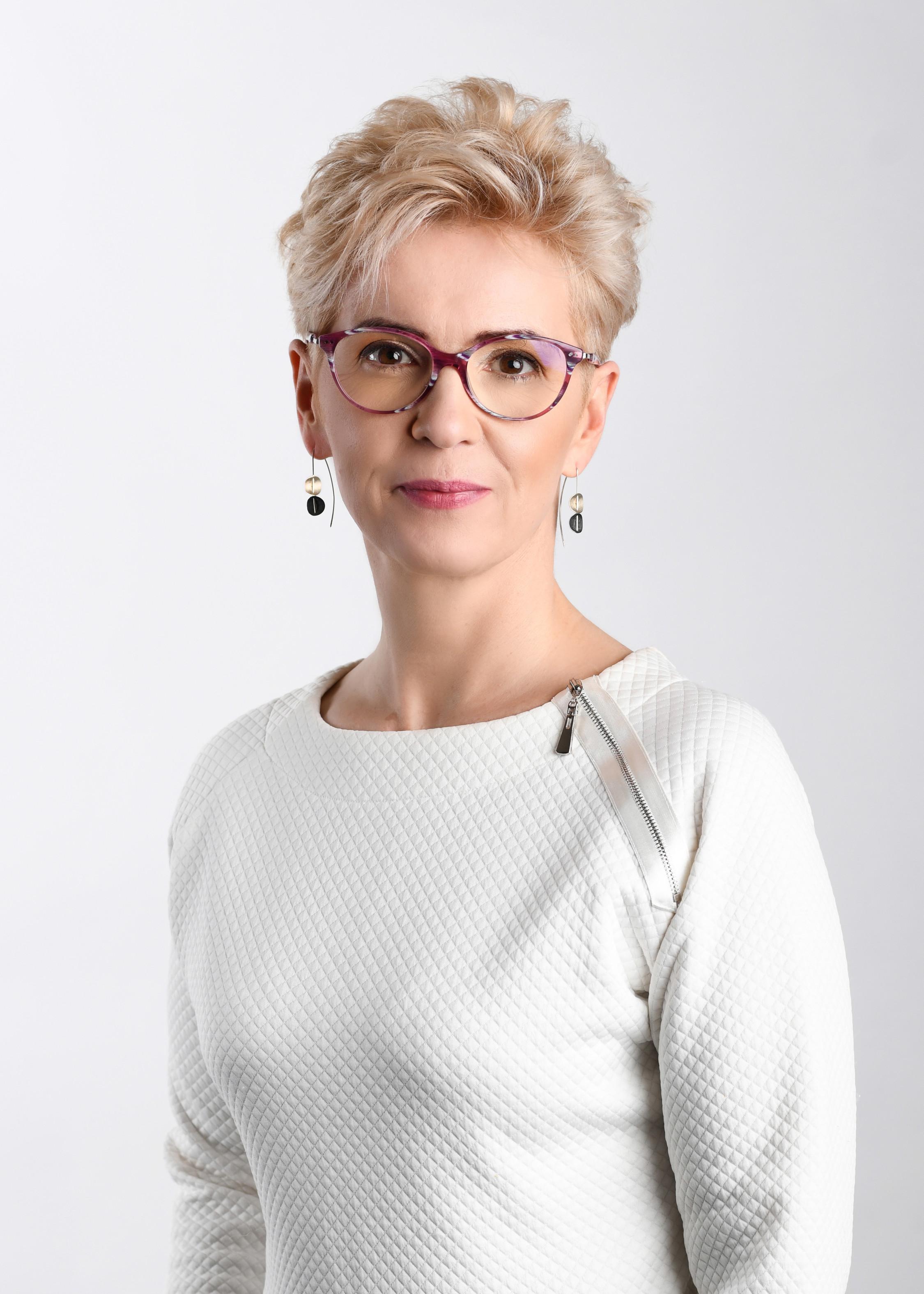 Anna Berner Paluch Architektura wnętrz www.new-design.pl